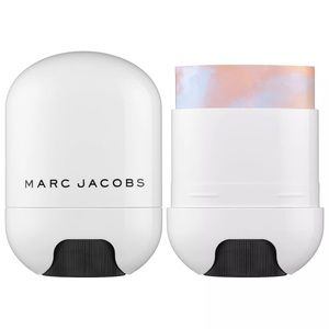 Marc Jacobs Cover(t) Stick Color Corrector